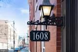 1608 Mount Vernon Street - Photo 2
