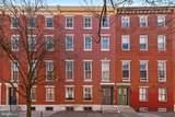 1608 Mount Vernon Street - Photo 3