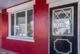 1132 Wyoming Avenue - Photo 2