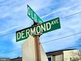 1201 Old Lane Street - Photo 35