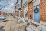 532 Lehigh Street - Photo 2