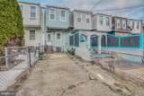 532 Lehigh Street - Photo 39