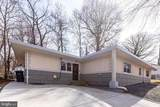 630 Capitol Heights Boulevard - Photo 1