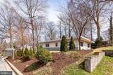 630 Capitol Heights Boulevard - Photo 2