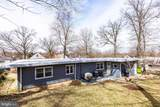 630 Capitol Heights Boulevard - Photo 39