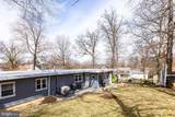 630 Capitol Heights Boulevard - Photo 41