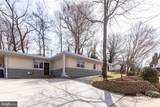 630 Capitol Heights Boulevard - Photo 42