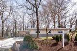 630 Capitol Heights Boulevard - Photo 43