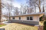 630 Capitol Heights Boulevard - Photo 44