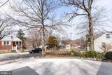 630 Capitol Heights Boulevard - Photo 46