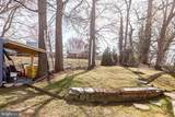630 Capitol Heights Boulevard - Photo 47