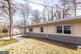 630 Capitol Heights Boulevard - Photo 48