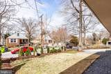 630 Capitol Heights Boulevard - Photo 49