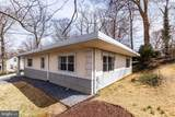 630 Capitol Heights Boulevard - Photo 50