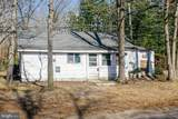 3799 Black Horse Pike - Photo 1