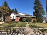 15 Longwood Drive - Photo 1