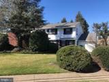 15 Longwood Drive - Photo 2