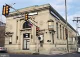 226 South Broad Street - Photo 1