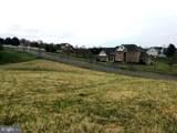 25108 Highland Manor Court - Photo 4