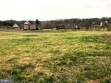 25108 Highland Manor Court - Photo 6