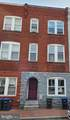 414 Elm Street - Photo 1