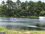 8537 Longboat Way - Photo 26