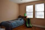 1312 Barringer Street - Photo 24