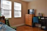 1312 Barringer Street - Photo 25