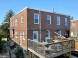 1312 Barringer Street - Photo 30