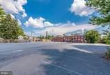 211 Dill Avenue - Photo 58