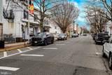 8 Burlington Street - Photo 25