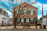 8 Burlington Street - Photo 27