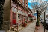 8 Burlington Street - Photo 28