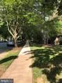 4 Bayshore Court - Photo 8