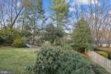 8009 Cobble Creek Circle - Photo 39