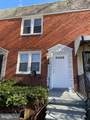 2533 Tolley Street - Photo 1