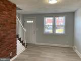 2533 Tolley Street - Photo 3