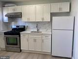 2533 Tolley Street - Photo 7