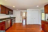 9841 Fairview Road - Photo 24