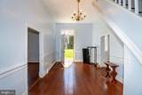 9841 Fairview Road - Photo 26