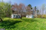 9841 Fairview Road - Photo 4