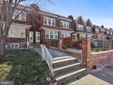 1420 Fanshawe Street - Photo 1