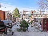 1420 Fanshawe Street - Photo 3
