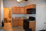 3622 Old York Rd - Photo 13