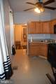 3622 Old York Rd - Photo 19
