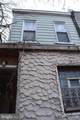 3622 Old York Rd - Photo 42