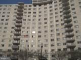 1111 University Boulevard - Photo 5