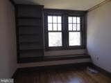 260 Evergreen Street - Photo 26