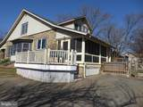 260 Evergreen Street - Photo 35