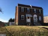 403 Scott Street - Photo 1